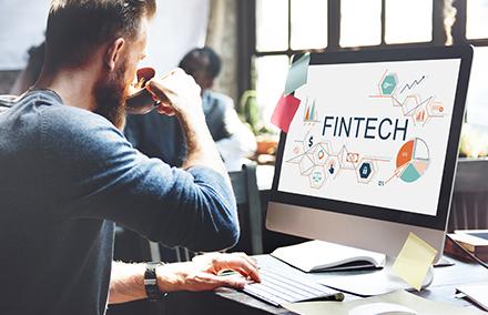 4-trends-che-rivoluzioneranno-il-futuro-dei-lavori-nel-finance