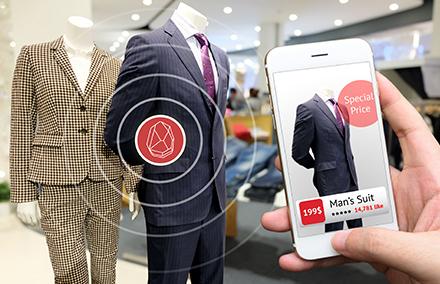 6-trend-che-cambieranno-il-futuro-del-retail1