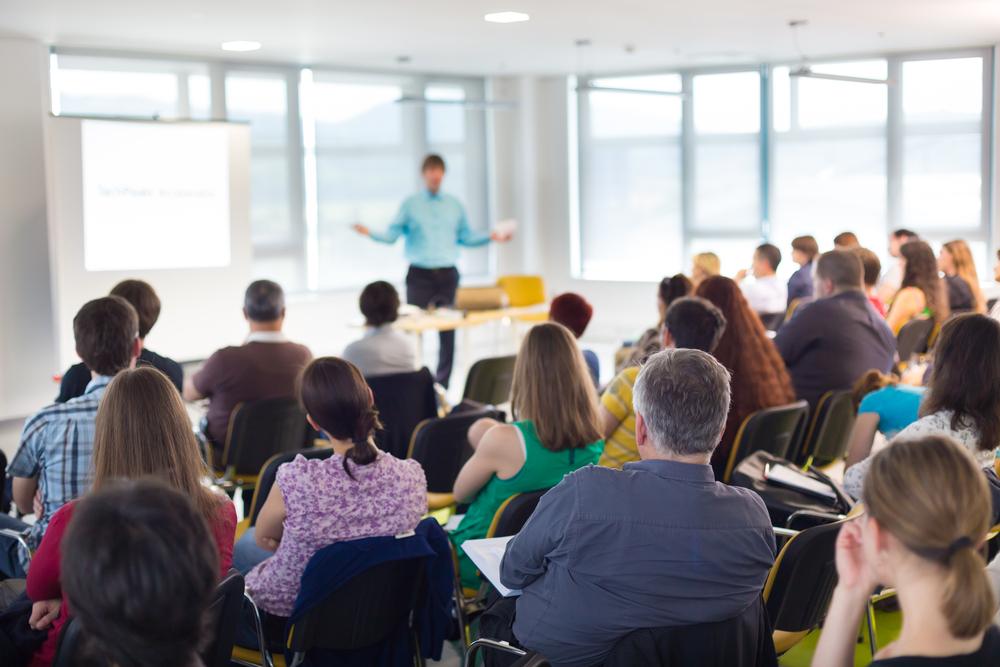 Formazione manageriale: come aumentare la produttività del lavoro