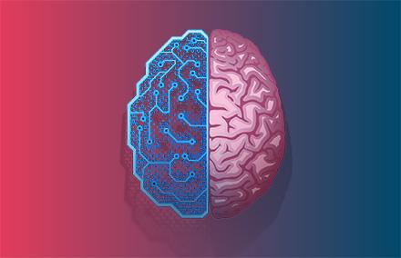 Intelligenza artificiale emozionale: verso l'empatia progettata