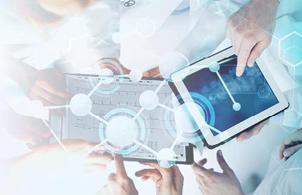 healthcare-digital