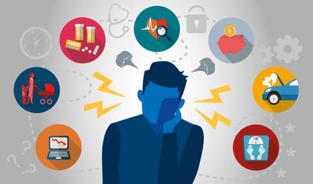 Management e gestione del benessere mentale all'interno delle aziende