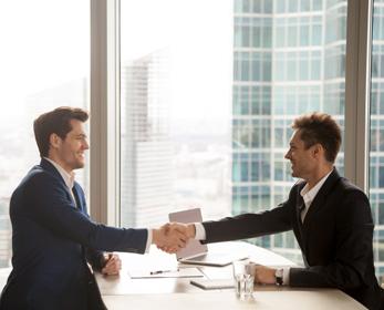 negoziare-stipendio