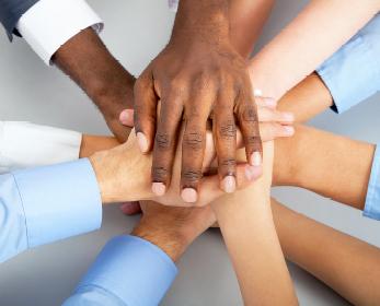 Diversity & Inclusion nelle aziende. A che punto siamo in Italia?