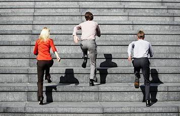 Il settore retail offre opportunità di lavoro: le figure e le competenze richieste