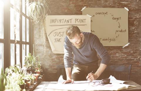 Sette semplici consigli per aumentare le performance nel lavoro
