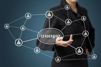 Che cosa serve per essere un buon leader ed un buon manager