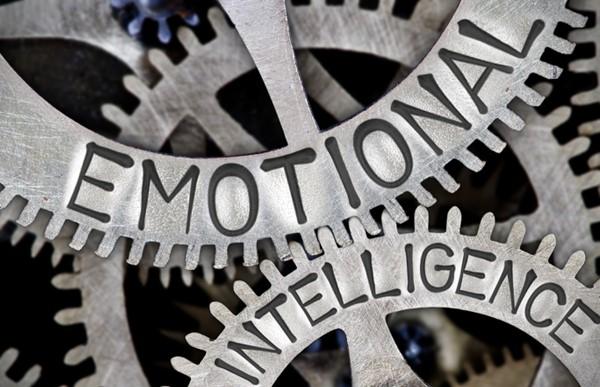 Professionisti finanziari: l'importanza dell'intelligenza emotiva nel lavoro