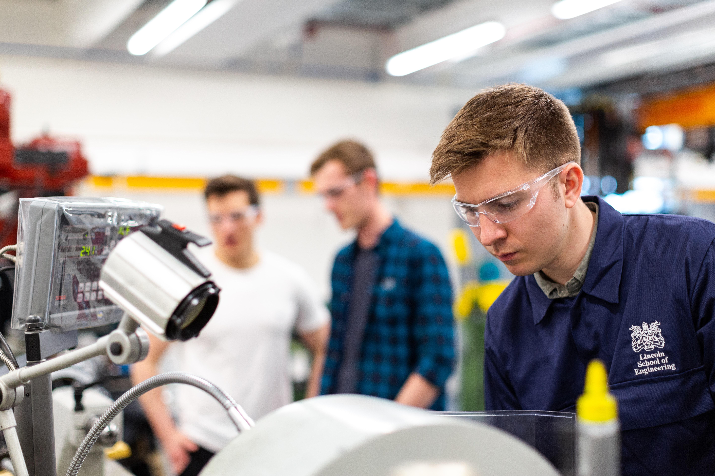 engineer-skills-blog-image