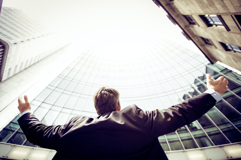job-suits-you-blog-image