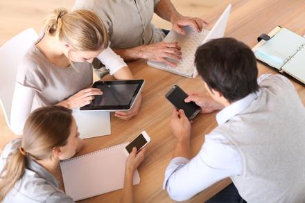 offline-digital-transformation2