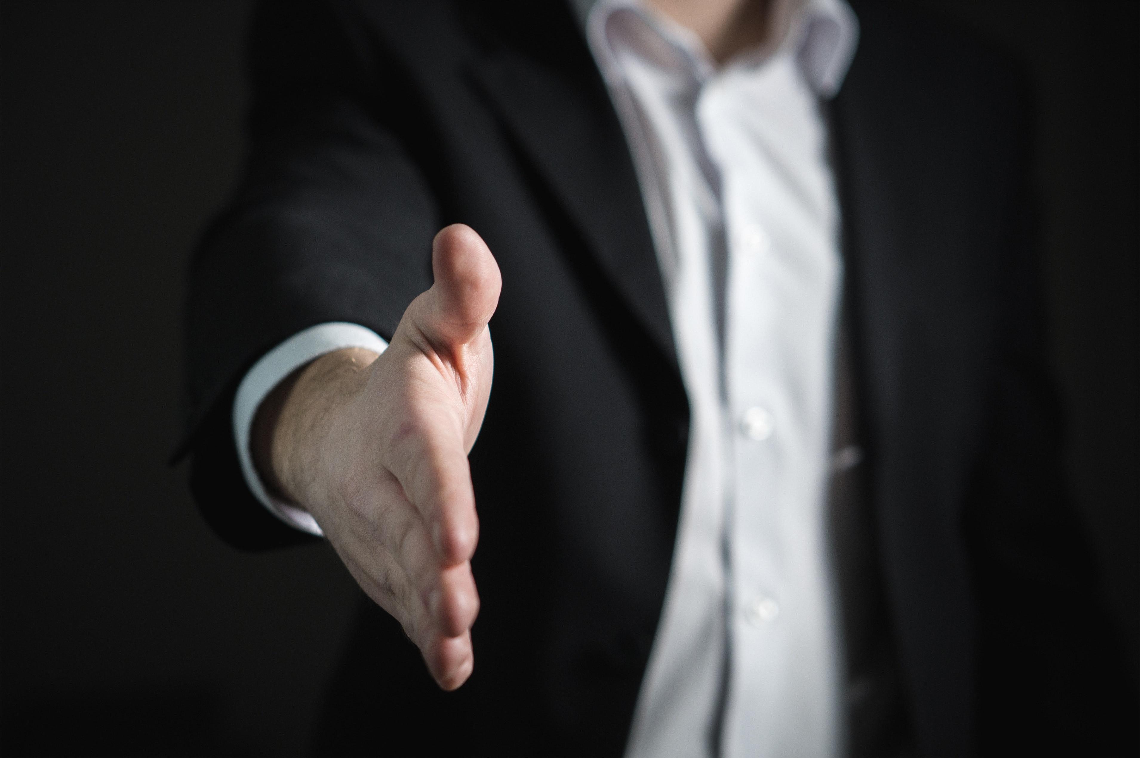 sales-skills-blog-image